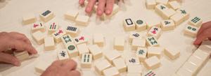 thumbnails Nordic Mahjong Championship