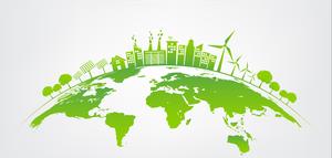 thumbnails In Pursuit of Carbon Neutrality