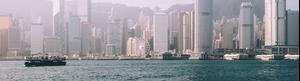 thumbnails Hong Kong Policy Address 2021
